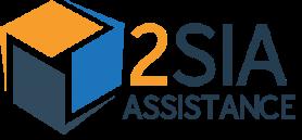 Se connecter à l'assistance 2SIA