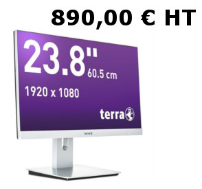TERRA ALL-IN-ONE-PC