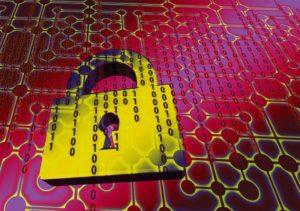 2SIA Informatique internet securite Auray