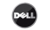 Support Dell
