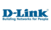 Support D-link