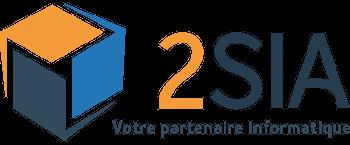 2SIA Informatique