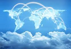 Cloud 2SIA