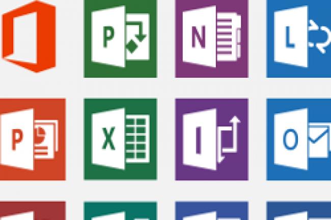 Microsoft publie le service pack 1 pour office 2013 2sia - Centre de telechargement office 2013 ...