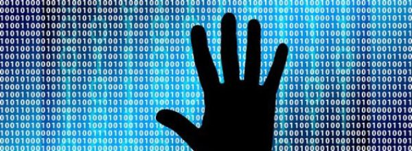 Cyber attaques, 49% des victimes revisitées par les attaquants