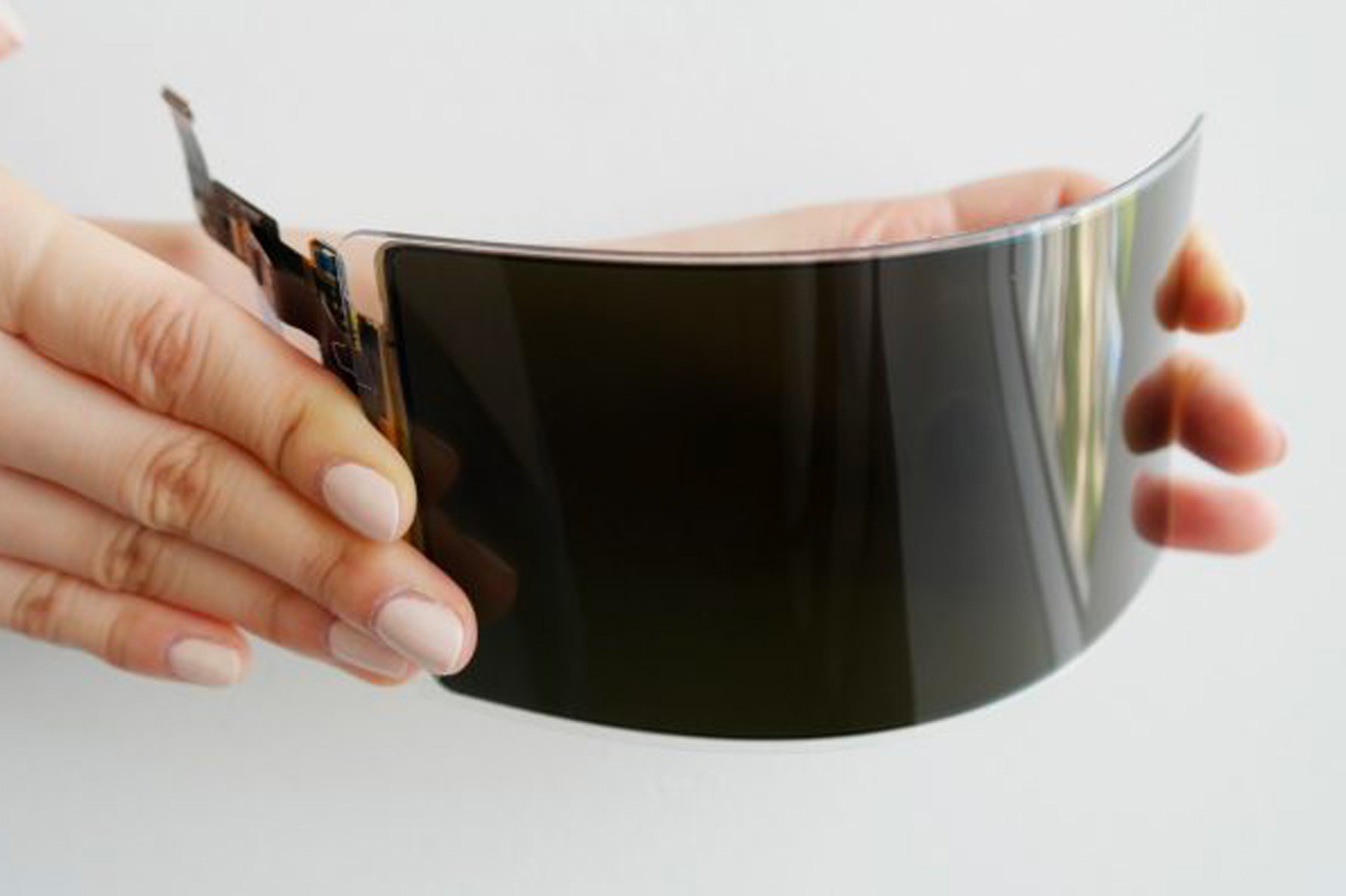 Ecran-Incassable-Samsung-Smartphone