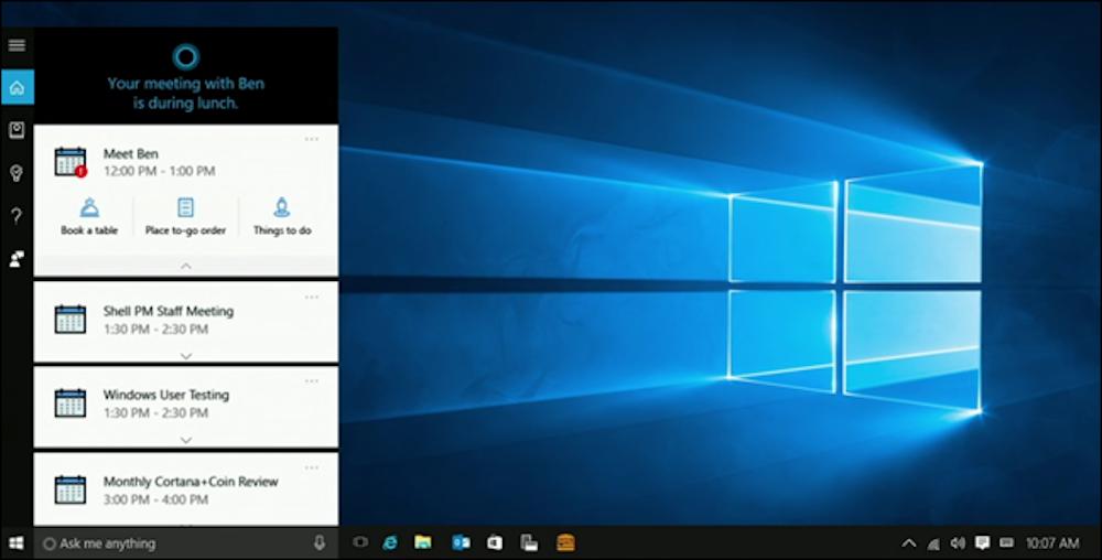 nouveautes-mise-a-jour-intelligente-windows-10