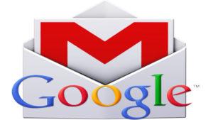 verifier son compte gmail
