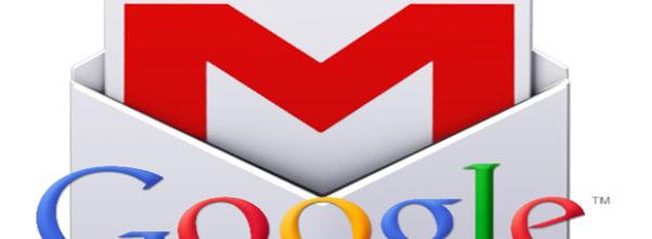 Vérifiez la sécurité de votre compte Gmail