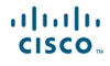Support Cisco